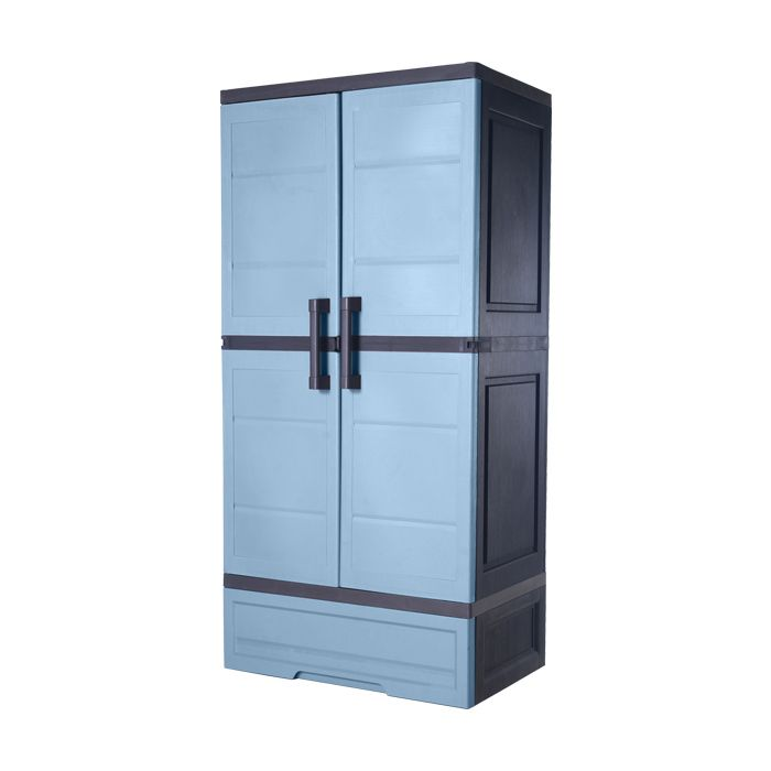 Home Organizers Storage For, Plastic Drawer Cabinet Philippines